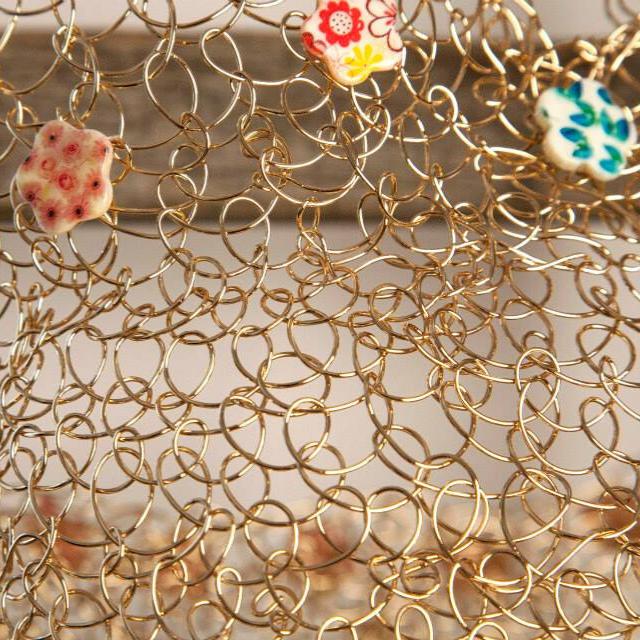 iron knitting4 ©Antonella Romano